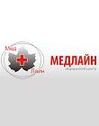 Медлайн на ул. Орденоносцев