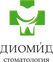 "Диомид на ул. Газеты ""Звезда"""
