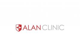 Центр неврологии и ортопедии Алан Клиник