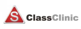 SClassClinic