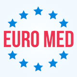 Евромед Пермь