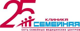 Медицинский центр КЛИНИКА СЕМЕЙНАЯ СЕТЬ СЕМЕЙНЫХ МЕДИЦИНСКИХ ЦЕНТРОВ РЯЗАНЬ