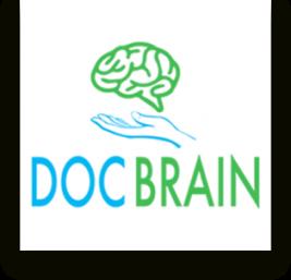 DocBrain