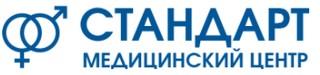 Медицинский центр СТАНДАРТ