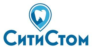 Стоматологическая клиника СИТИ СТОМ