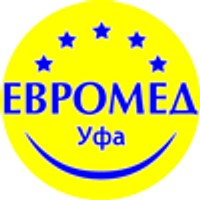 Медицинский центр ЕВРОМЕД-УФА