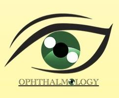 Офтальмолоджи