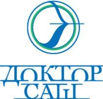 Медицинский центр ДОКТОР САШ