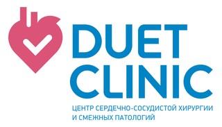 Дуэт Клиник