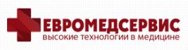 Евромедсервис