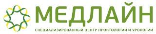 Центр проктологии и урологии Медлайн на улице Маяковского