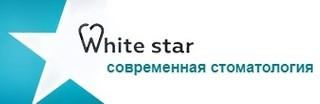 Стоматология White star на улице 8 Марта