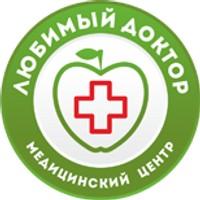 Медицинский центр Любимый доктор на улице Желябова