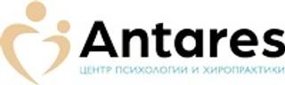 Центр психологии и хиропрактики Antares на улице Фрунзе