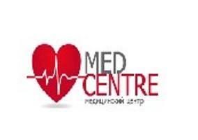 Медицинский центр Доброе сердце