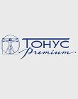 Клиника косметологии и стоматологии Тонус Премиум на Большой Покровской улице