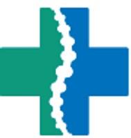 Медицинский центр Артролайн