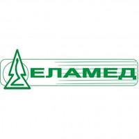 Медицинский центр Еламед