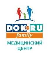 DOK.RU family