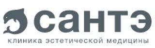 Медицинский центр Сантэ на Либкнехта