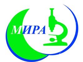 Клиника иммунопатологии Мира