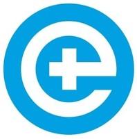 Клиника Европа