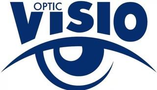 Офтальмологический центр VISIO (Визио) на Кирова
