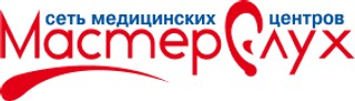 МастерСлух Таганрог на Петровской