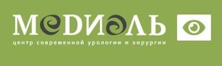 Центр современной урологии и хирургии Медиаль