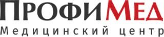 Медицинский центр ПрофиМед