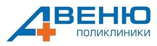 АВЕНЮ-Батайск на Речной