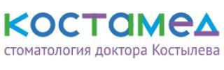 Костамед на ул. Рабоче-Крестьянская