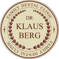 Dr. Klaus Berg Clinic