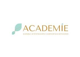 Академи клиник