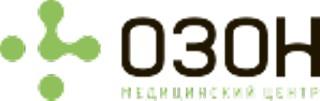 Стоматология Озон на ул. Зайцева