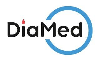 Diamed (Диамед)