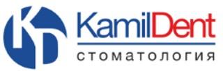 KamilDent