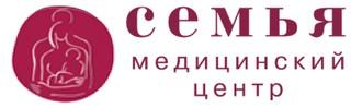 Медицинский центр Семья на Буденновском пр-те
