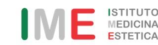 IME (ИМЕ) клиника антивозрастной медицины