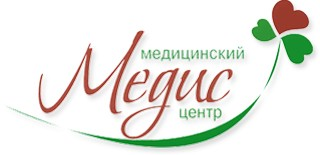 Медицинский центр Медис на Комсомольской