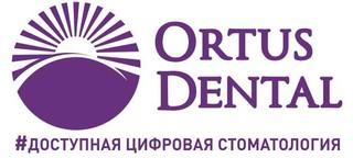 Центр цифровой имплантации Ortus