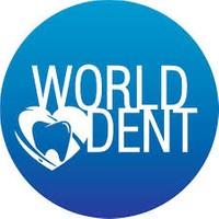 Стоматология WORLD DENT
