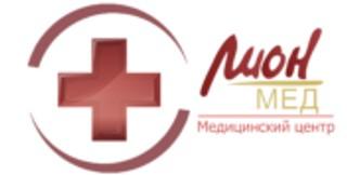 Центр терапии зависимостей ЛИОН-МЕД