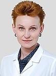 Грачева Татьяна Владимировна