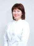 Григорьева Елена Григорьевна