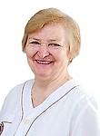 Косицина Раиса Ивановна