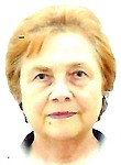 Скороходова Нина Викторовна