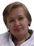Полубоярских Светлана Владимировна