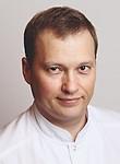 Макаров Сергей Евгеньевич