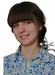 Шатунова Любовь Викторовна